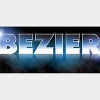 [INSTANT] Bezier