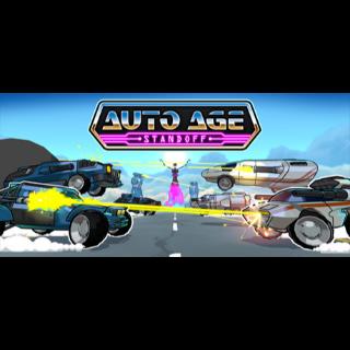 [INSTANT] Auto Age: Standoff