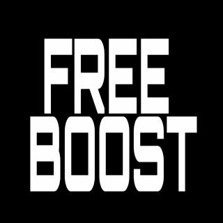 I will Free Boost to Plat / Diamond. DISCORD: BORO#5745