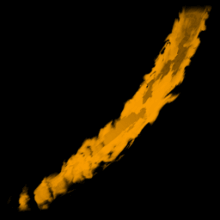 Torrent | Orange