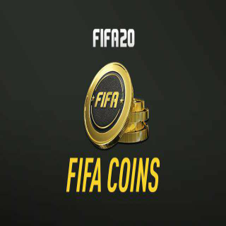 Coins | 100000x