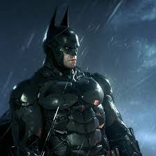 BATMAN ARKHAM KNIGHT GLOBAL INSTANT DELIVERY