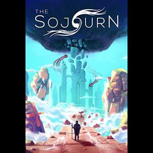The Sojourn - Full Game - XB1 Instant - J41