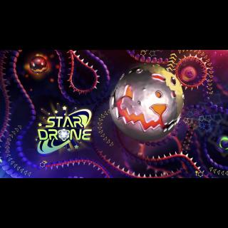 StarDrone - Switch EU - Full Game - Instant - C91