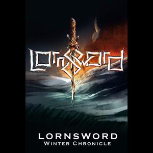 Lornsword Winter Chronicle - Full Game - XB1 Instant - N38