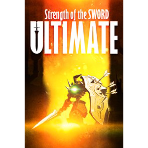 Strength of the Sword: ULTIMATE - Full Game - XB1 Instant - I59