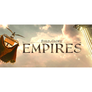 Field of Glory: Empires - Full Game - Steam Instant - B89