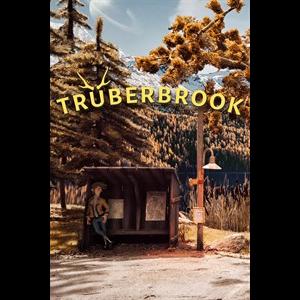 Trüberbrook - XB1 Instant - C3