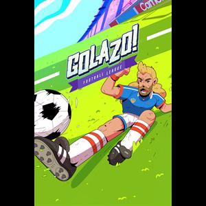 Golazo! - Full Game - XB1 Instant - R57