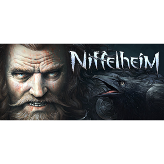 Niffelheim (Playable Now) - Full Game - XB1 Instant - I2