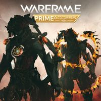 Warframe Octavia Prime Accessories Pack Xbox One