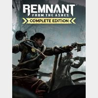 Remnant: From the Ashes - Complete Edition Xbox One