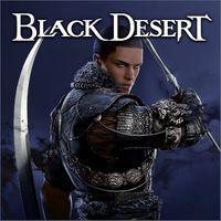 Black Desert Conqueror Edition Xbox One