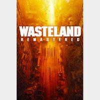 Wasteland Remastered Xbox One | Windows 10