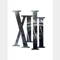 XIII Xbox One