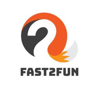 FAST2FUN