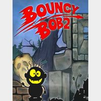Bouncy Bob 2 Xbox One