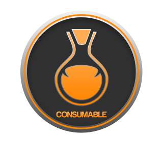 Consumables