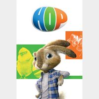 Hop - HDX - Instant Download - Movies Anywhere