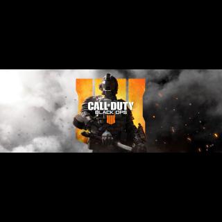 Call of duty Black ops 4 (IIII) Global PC