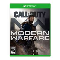 Call of Duty: Modern Warfare (2019) - US - INSTANT DELIVERY