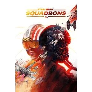 STAR WARS™: Squadrons (Xbox One) - US - INSTANT DELIVERY