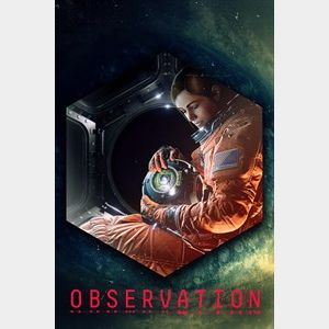 Observation (Xbox One) - US - INSTANT DELIVERY