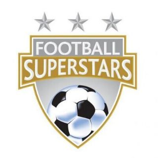 Football Superstars : 20k FS Credits - INSTANT DELIVERY
