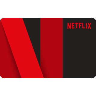 $50.00 Netflix - US - INSTANT DELIVERY