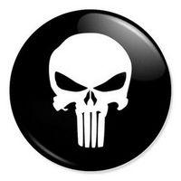 ThePunisher