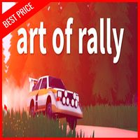 art of rally Steam CD Key PC (Instant delivery) BEST PRICE