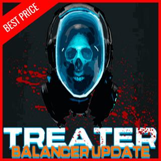 Treater Steam CD Key (Instant)