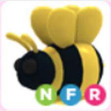Pet   NFR King Bee