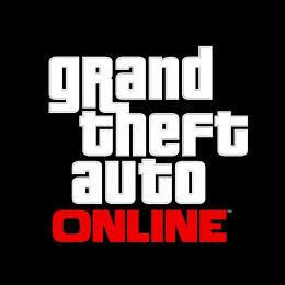 I will 5 million money on gta online / gta 5 / gta v
