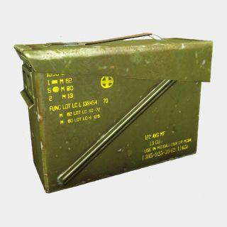 Ammo | [PC] 5mm Round (50k)