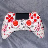 PS4/PC Scuff Impact