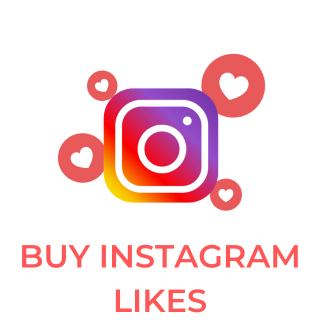 I will Promote Your Instagram Account (likes & saves)