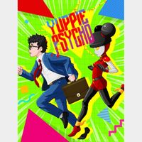 Yuppie Psycho Steam Key Global [Instant Delivery]