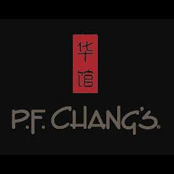 P.F. CHANGS $50.00 Gift Card