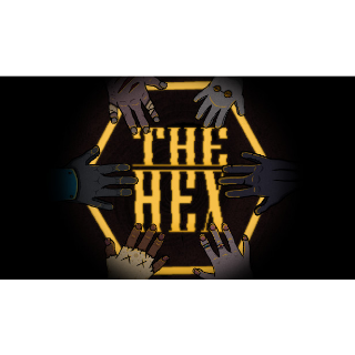 The Hex Steam Key