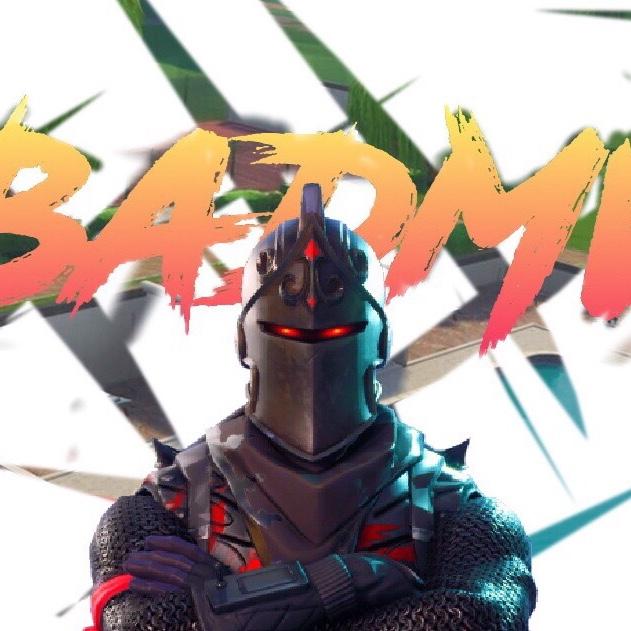 BadMV  (Online) ✅