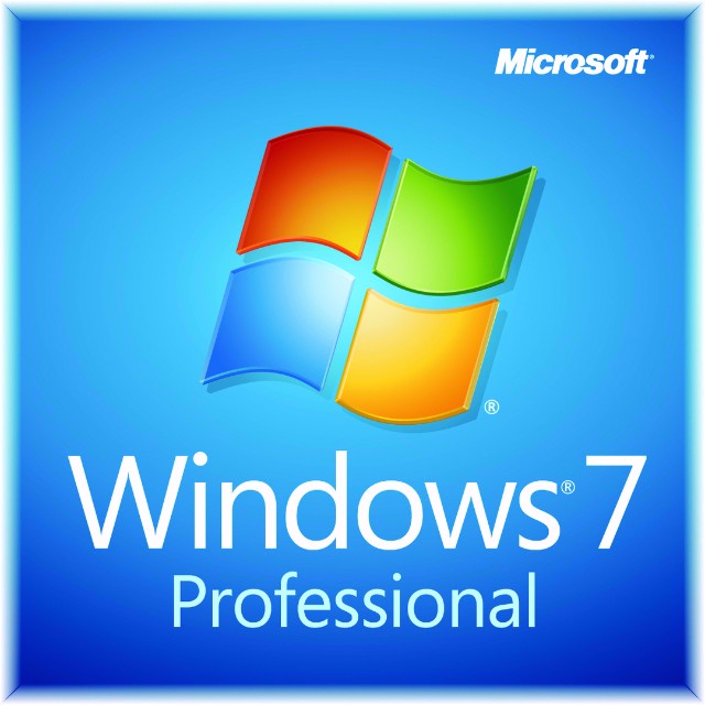 buy windows 7 pro activation key