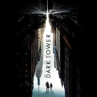 The Dark Tower 4K UHD | Vudu
