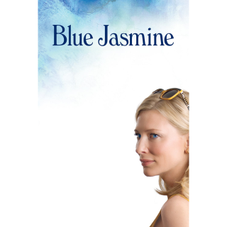 Blue Jasmine | MA Code