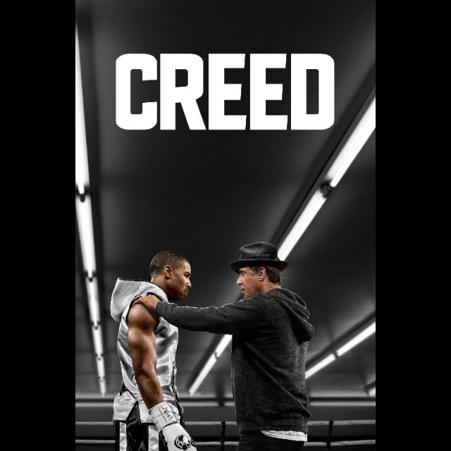 Vudu - Digital Movies - Gameflip
