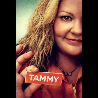 Tammy | Canada GP