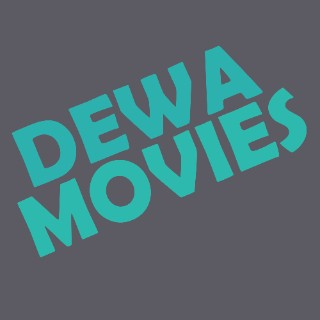 Dewa Movies