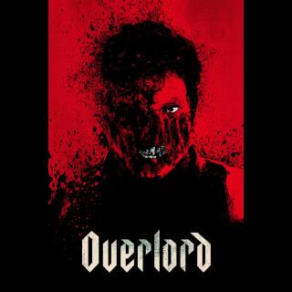 Overlord (2018) 4K UHD | Vudu