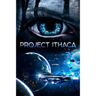 Project Ithaca   Vudu