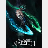 Remnants of Naezith - Steam Key GLOBAL [ Instant Delivery ]